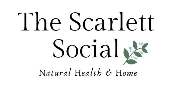 The Scarlett Social